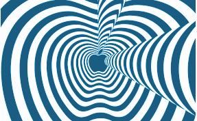 apple napoli