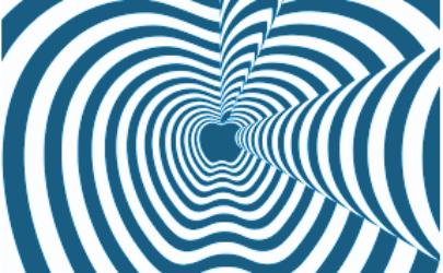 Cercate un centro assistenza Apple a Napoli ?